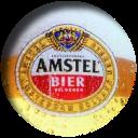 Amstel 0.0% Afbeelding
