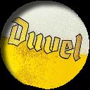 Duvel Afbeelding